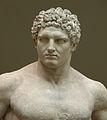 Metropolitan youthful Hercules Roman 1C AD 2.JPG