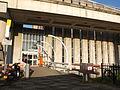 Metrostation Tussenwater Hoogvliet DSCF3830.JPG