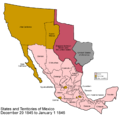 Mexico 1845 to 1846.png