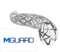 Mguard Technology.png