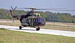 Mi-17V5 RV i PVO VS 12492-2.jpg