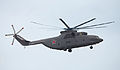 Mi-26 - MAKS-2013Firstpixflights18.jpg