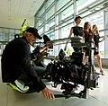 Michael Bay filming.jpg