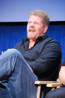 Description de l'image Michael Cudlitz.jpg.