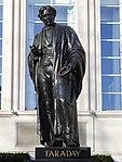 Michael Faraday (32152231222).jpg