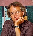 Michael Graves, architect, Princeton, N.J.jpg
