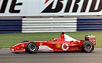 Michael Schumacher 2003 Silverstone 4.jpg