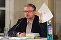 Michail Schischkin (2).jpg