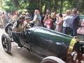 Michel Bugatti 007.jpg