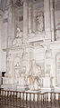 Michelangelo - Moses - San Pietro in Vincoli-8.jpg