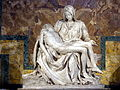 Michelangelos Pietà (8504204284).jpg