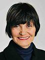 Micheline Calmy-Rey, 2010.jpg