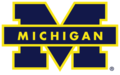 MichiganWolverines.png