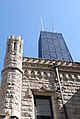 Michigan Avenue - Chicago (962796428).jpg