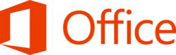 Microsoft Office 13-16 Logo.png