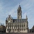 Middelburg, het stadhuis RM29284 poging2 foto1 2014-02-23 14.50 cropped 3.jpg