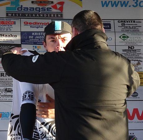 Middelkerke - Driedaagse van West-Vlaanderen, proloog, 6 maart 2015 (B34).JPG
