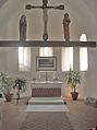 Middelser Kirche (Altarraum).JPG