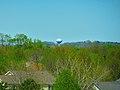 Middleton Water Tower - panoramio (1).jpg