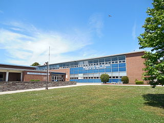 Middletown Public Schools (Rhode Island)