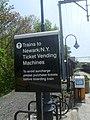 Middletown Station(4568931884).jpg