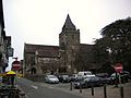 Midhurst Church 3.JPG