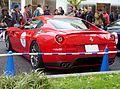 Midosuji World Street (22) - Ferrari 599GTB Fiorano (ABA-F599).jpg