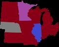 MidwesternLegislatures2020.png