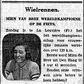 Mien van Bree (1938).jpg