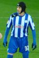 Miguel Llera 1.png