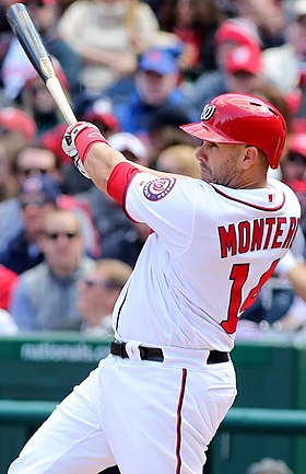 Miguel Montero April 5, 2018 (50121558077) (cropped).jpg