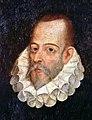 Miguel de Cervantes 2.jpg