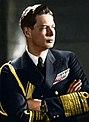 Mihai I.jpg