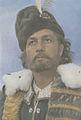 Mihai Volontir1.jpg