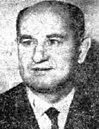 Mika Špiljak