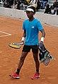 Mikael Ymer 2019 french open Roland Garros 2019.jpg
