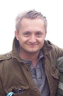 Mikołaj Cieślak 2006.jpg
