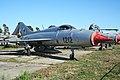 Mikoyan MiG-21PF Fishbed-D 1212 (8144413128).jpg