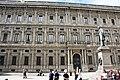 Milano - Palazzo Marino 0249.JPG
