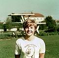 Milena Duchkova Portrait-3.jpg