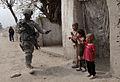 Military Police Patrol Beshood District DVIDS259951.jpg