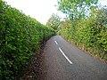 Mill Lane, near Burgess Hill - geograph.org.uk - 74532.jpg