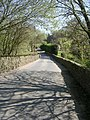 Mill Lane - geograph.org.uk - 1266897.jpg