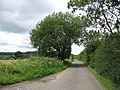 Millbrook Lane - geograph.org.uk - 502126.jpg