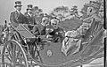 Millerand – Masaryk 1923.jpg