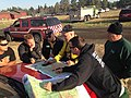 Milli Fire (Oregon) plans meeting, USFS 20170819.jpg