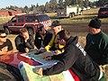 Milli Fire (Oregon) plans meeting, USFS 20170819.jpg
