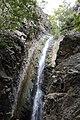 Milomeris Waterfalls - panoramio (3).jpg