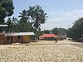 Milot, Haiti - panoramio (10).jpg