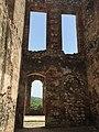 Milot, Haiti - panoramio (9).jpg